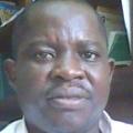 Adewole|tech.ui.edu.ng|University of Ibadan