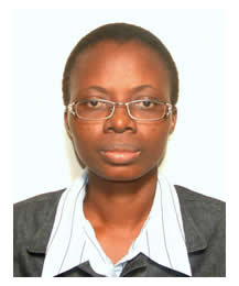 Mrs. F. O. Akintayo|Tech.ui.edu.ng|University of Ibadan