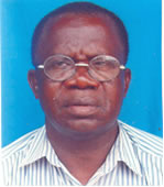 E.S.Orsarh|tech.ui.edu.ng|Universty of Ibadan