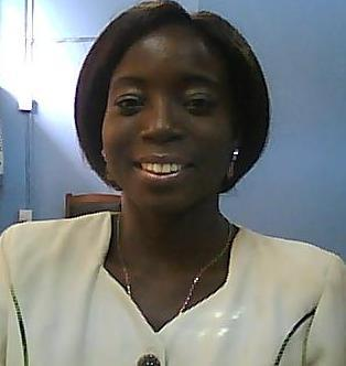 Mrs MBolarinwa|tech.ui.edu.ng|University of Ibadan