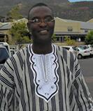 prof.olorunisola picture